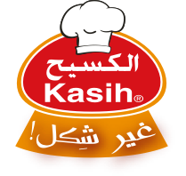 Kasih Food Production Company